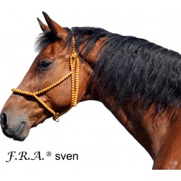 F.R.A. Licol Sven