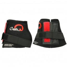 Bandages néoprène Cavallo