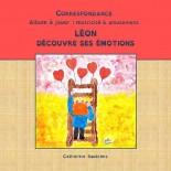 Léon découvre ses émotions...
