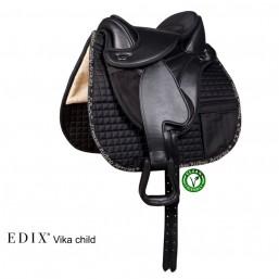 EDIX® Vika - selle complète...