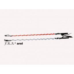 Stick Arel - F.R.A.