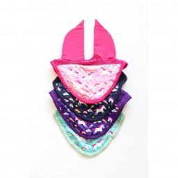 Bonnet licorne - HB