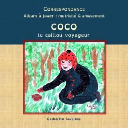 Correspondance: Coco le...