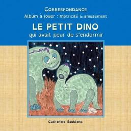 Correspondance: Le Petit...