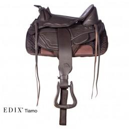 EDIX® Tiamo - selle complète