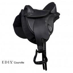 EDIX® Courville - selle...