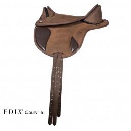EDIX® Courville