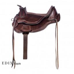 EDIX® Equis
