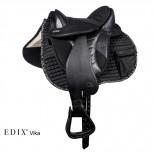 EDIX® Vika - selle complète