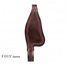 EDIX® Fenders Santos
