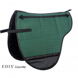 EDIX® Tapis Courville -...