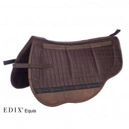 EDIX® Tapis Equis -...