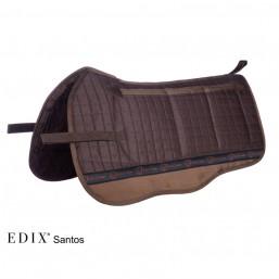EDIX® Tapis Santos -...