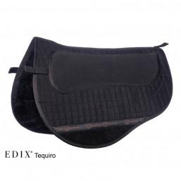 EDIX® Tapis Tequiro
