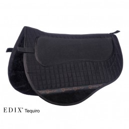EDIX® Tapis Tequiro -...