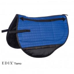 EDIX® Tapis Tiamo -...