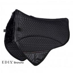 EDIX® Tapis Broncho pour...