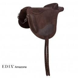 EDIX® Amazone - tapis de monte