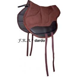 Tapis de monte Dardo - F.R.A.