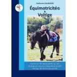Equimotricité©  et Voltige