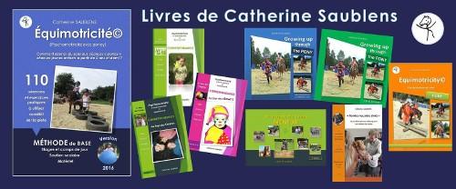 Catherine Saublens