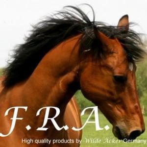F.R.A.®